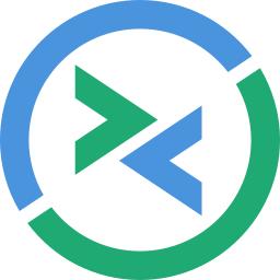 Remmina - The Gtk remote desktop client